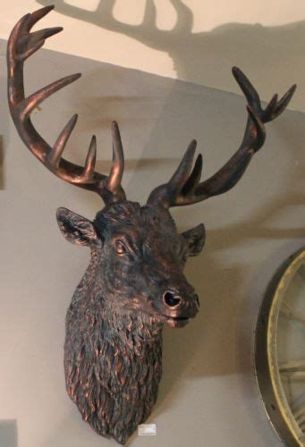 17 Best Ideas About Stag Head On Pinterest  Reindeer Head. Desks For Small Rooms. Pink Girl Room Decor. Room For Rent Woodbridge. Room Dividers For Kids Bedrooms. Nursery Wall Decor. Modern Accent Chairs For Living Room. Peel N Stick Wall Decor. Laundry Room Organizer