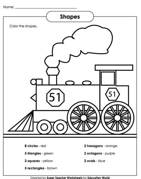 mental maths year 6 maths worksheets for