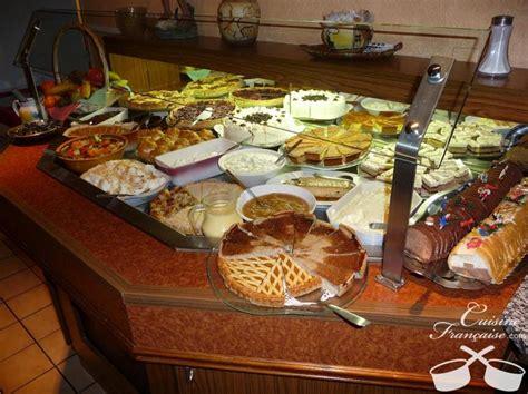 cuisine lons le saunier cuisine lons le saunier 20170802192344 arcizo com