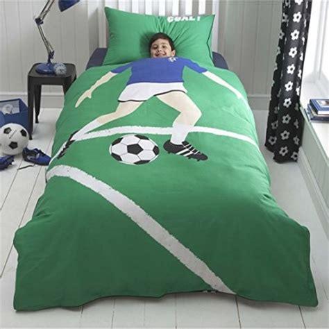 d 233 coration et meuble football pour chambre d enfant am 233 nager et meubler chambre enfant sur le