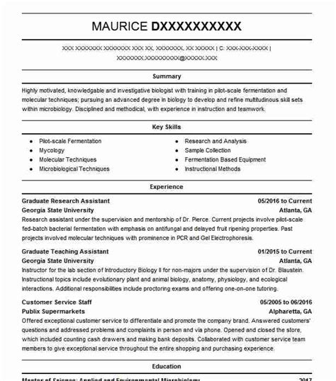 Market Research Resume Objective by Research Resume Objective Vvengelbert Nl