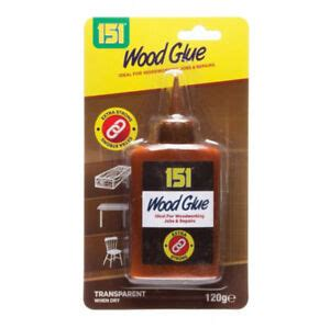 wood glue extra strong home office diy furniture repairs