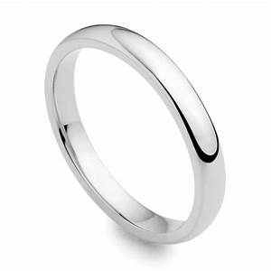 plain ladies39 ring idc185 o i do wedding rings With plain wedding rings