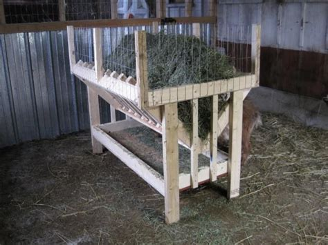 goat hay rack hay feeder the goats search bags and jansport