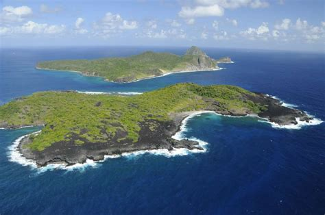 islands for sale in grenada caribbean