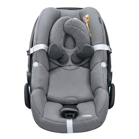 siege auto pebble siège auto pebble concrete grey bébé confort outlet