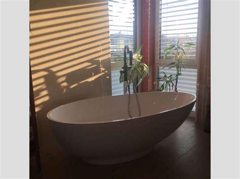 badezimmer idee campione freistehenden badewanne
