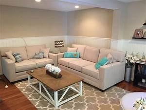 Wall Away Sofa : couch too big ~ Yasmunasinghe.com Haus und Dekorationen