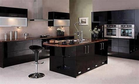 American Kitchen  American Kitchen Design, American