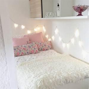 dress pillow lights home decor decorative pillows With cute decorative bed pillows