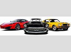 Classic Car Classifieds & NewLate Model Car Classifieds