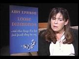 Amy Ephron - Loose Diamonds - Part 2 - YouTube
