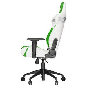 vertagear racing series s line sl4000 rev 2 gaming chair