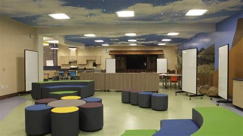 berryessa union school district brooktree elementary school