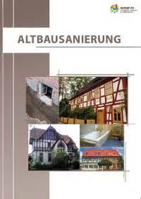 Altbausanierung Kosten Beispiele : ebook altbausanierung ~ Lizthompson.info Haus und Dekorationen