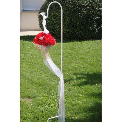 piquet porte lanterne mariage 28 images d 233 co c 233 r 233 monie mariage en et noir