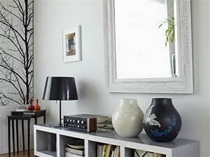 1 Zimmer Wohnung Einrichten Ikea : einrichtungsideen 1 zimmer wohnung ~ Lizthompson.info Haus und Dekorationen