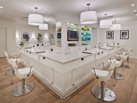 beverly color bar how drybar hair salon grew to 100 million in revenue in