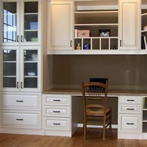 Chesapeake Closets by Chesapeake Closets Family Owned Locally Operated