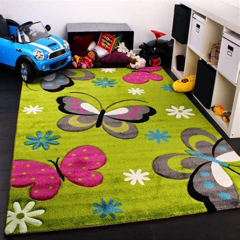 tapis de chambre pas cher tapis chambre pas cher idées de décoration intérieure