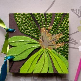 en quoi recycler les chutes de papiers peints et les