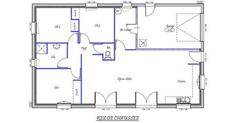 cours de cuisine à rennes dorea 94 m type f4 catalogue constructeur maison