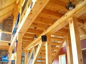 Log Cabin Home Builders Lehigh Valley Poconos Log Cabin