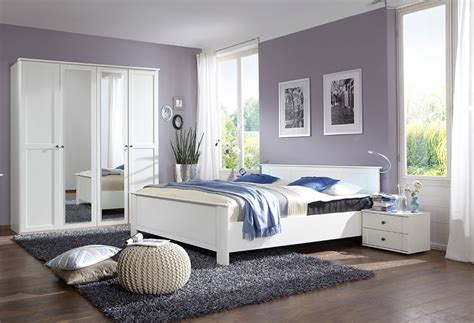 chambre adulte couleur dco moderne chambre adulte deco chambre moderne
