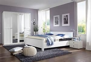 dco moderne chambre adulte couleur peinture chambre With quel couleur de peinture pour chambre d adulte