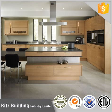 cheap kitchen cabinets for sale ready made cheap kitchen cabients for sale buy cheap