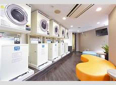 Hotel Laundry Operations How to Optimise Them