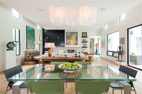 estate  modern farmhouse  texas idesignarch interior design architecture interior decorating emagazine