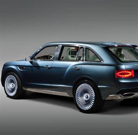 Neue Luxus Autos Fuer Abgeordnete by Besuch Der Das Ist Der Bentley F 252 R Elizabeth Ii Welt