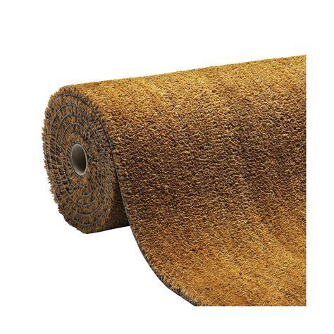 tapis de cuisine au metre tapis coco au metre 28 images tapis brosse coco le m