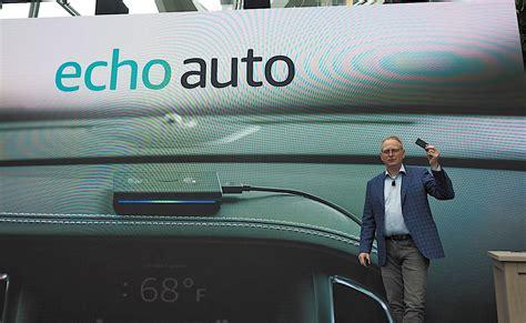 echo auto s echo auto puts in any car