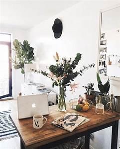 Küche Deko Wand : die besten 25 k che deko tafel ideen auf pinterest tafel wand k che kreativ gestalten und ~ Whattoseeinmadrid.com Haus und Dekorationen