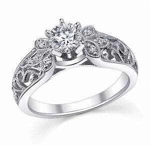 pics for gt platinum rings for women With diamond wedding rings for women