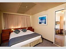 P&O Pacific Dawn Cruise Pacific Dawn P&O Cruises