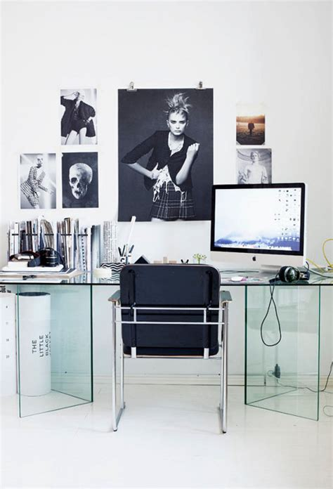 decoaddict fluor inspiration addict en decoaddict home office decoaddict addict