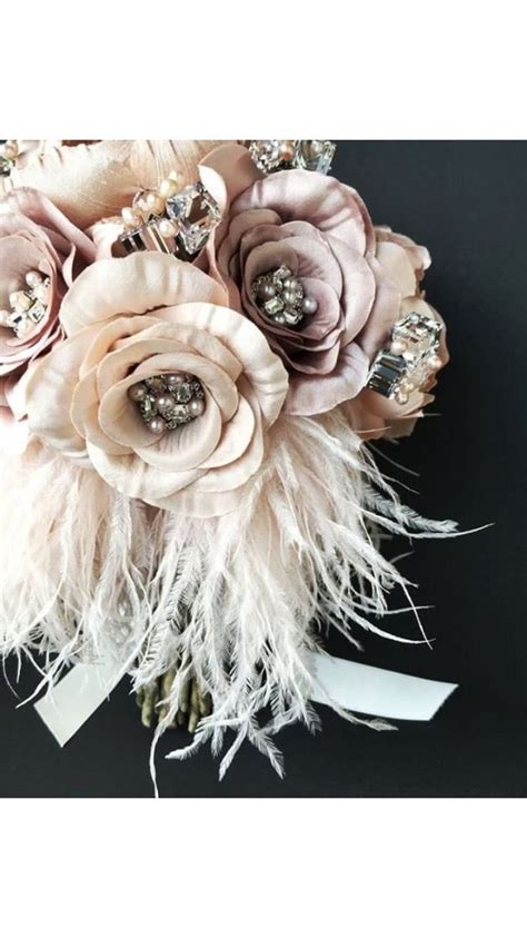 Pin by Eliza Santella Designs on Brooches Bouquet Brooch