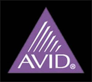 New Avid Brand Identity, Product Announcements and an ...