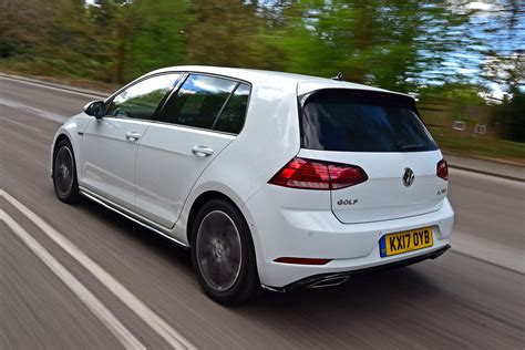 vauxhall golf seat leon vs volkswagen golf vs vauxhall astra pictures