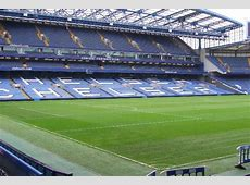 Chelsea vs Manchester United Preview and Prediction with