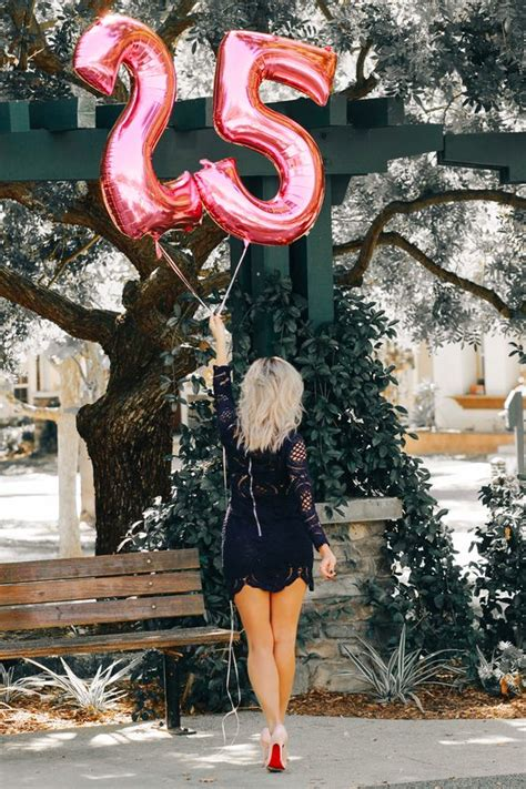 Morris Tile Company Richmond Va by 28 The 25 Best Ideas 25 Best Birthday