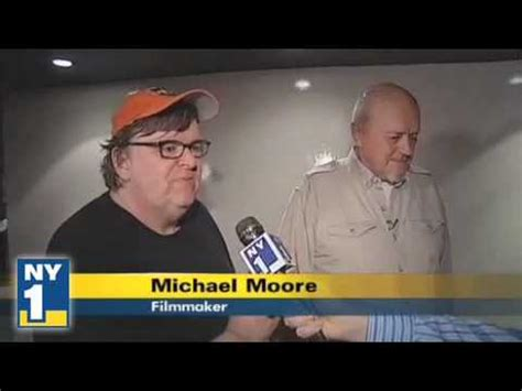 Winnebago Man Meme - michael moore attends premiere of winnebago man documentary youtube