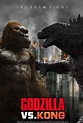 Godzilla vs. Kong - 2020 Full Movie, Watch Online Free ...