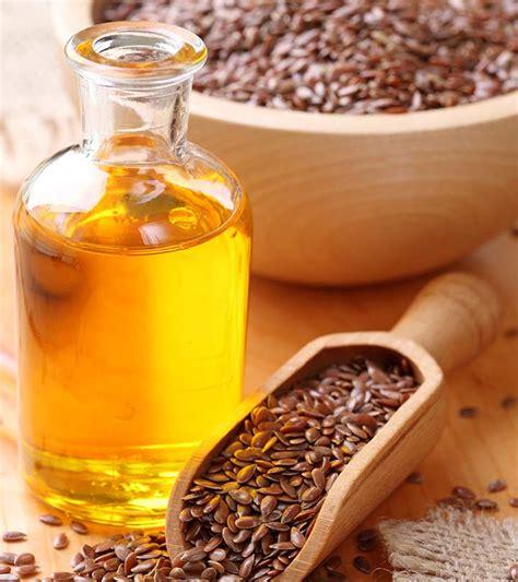 black currant oil borage oil evening primrose oil
