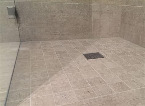 Mosaiktafel Villeroy & Boch Upper Side Greige 30x30 Cm Kaufen