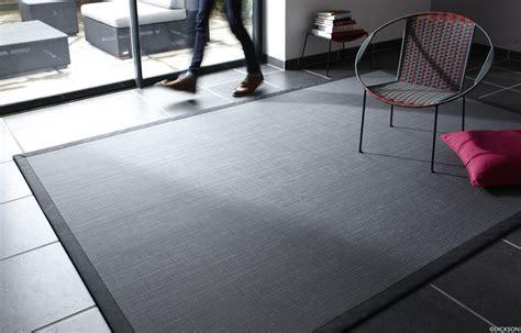 mattor utomhus eller inne markismagasinet markismagasinet