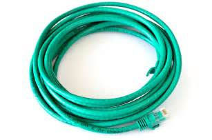 cat 6 category 6 cable